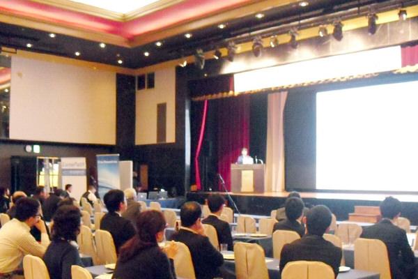 【お知らせ】第45回日本毒性学会学術年会(JSOT)に参加します
