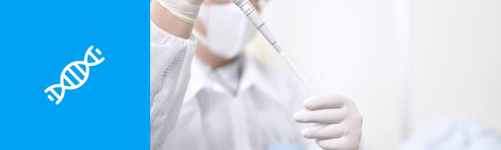 医薬品・医療機器の安全性評価