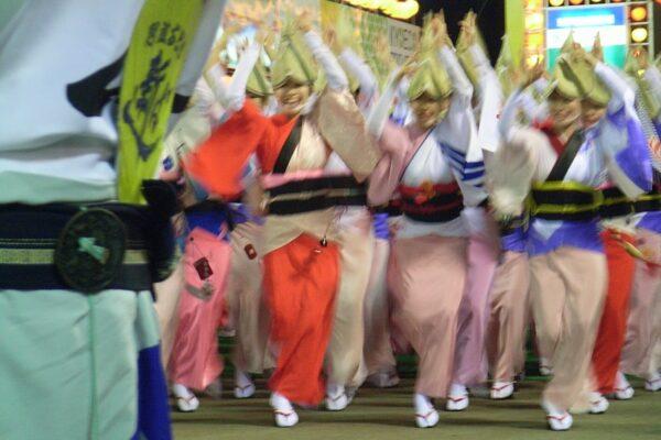 【お知らせ】第46回日本毒性学会学術年会に参加します